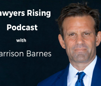 Harrison Barnes BCG Attorney Search4