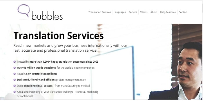 translation services, translation services uk, translation agencies, translation agency , translation company (2)