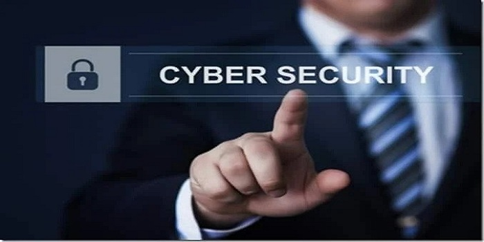 government cyber security course