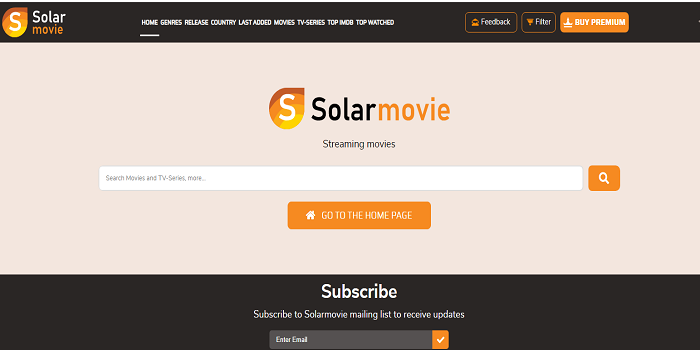 https://new-solarmovie.com/other-brand/fmovies