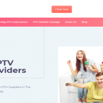 Best IPTV Service Providers In The USA 2020