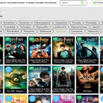 Attempt Online TV Channels To Get A Change – Movies & TV