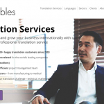 Vital Role Of IT Translation In The 21st Century