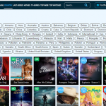 15 Best Sites For Free Movies Streaming Without Sign Up