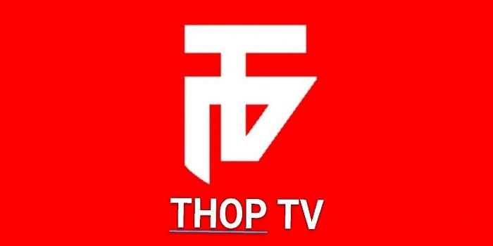 ThopTV IPL